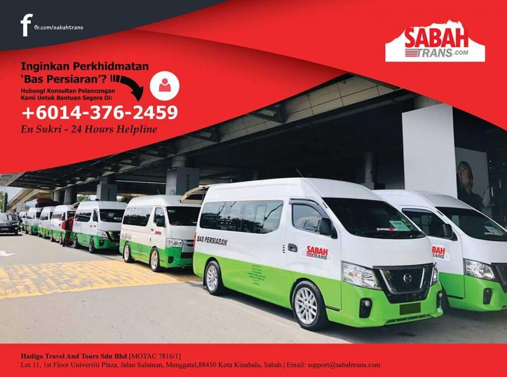 Sabah-Trans-Rental-High-Demand